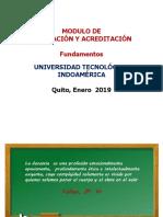 Fundamentos de La Calidad_MEILE 4A