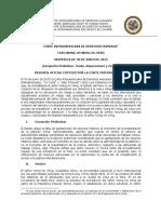 resumen_297_esp.pdf