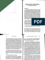 Martinez, Organisation de la police nationale, Col.pdf