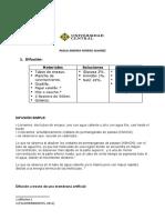 DIFUSIÓN SIMPLE.docx