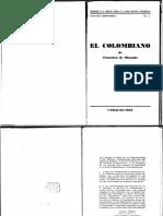 1803 El Colombiano de Miranda 1952.pdf
