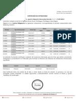 Manual Descarga Combustibles
