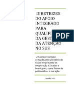 Diretrizes-do-Apoio-Integrado.pdf