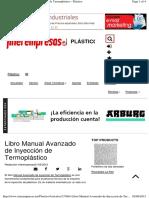 pdf3.pdf