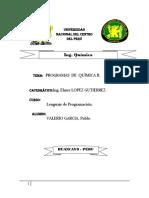 QUIMICA II.docx
