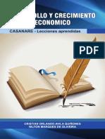 Livro_Desarrollo_y_Crecimiento_Economico_FINAL[1].pdf