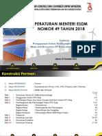 Permen PLTS Rooftop Rev4