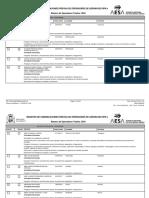 listado_operadores.pdf