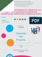Expo proyecto