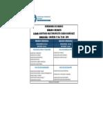 cronograma_ceremonias_grados_extemporaneos_2018_2-excepto_-fef_posgrados-1.pdf