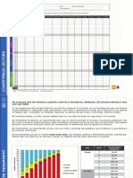 www.leer.sep.gob.mx_pdf_registro_lectura.pdf