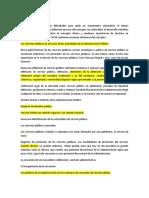 Contenidos de la Actividad Administrativa.docx