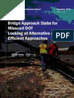 Bridge Approach.pdf