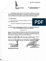 Penal I a (1).PDF