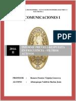 informe-previo-2-ee-513.pdf