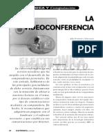 La videoconferencia.pdf