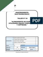T-04 ME-ALINEAMIENTO DE ACOPLAMIENTOS EN MOTORES Y MÁQUINAS GRUPO 3.docx