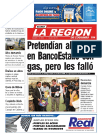DIARIO LA REGION 12 MARZO 2016.pdf