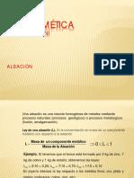11 Algebra Lineal Vectores,Rectas y Planos Walter Mora-1-1