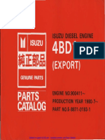 isuzu-4bd1-parts-manual.pdf