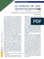 211_experiencias2.pdf