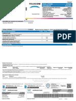 8104-18511968.pdf