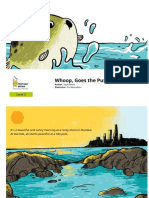 60744-whoop-goes-the-pufferfish.pdf