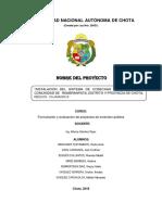 Proyecto RAMBRANPATA.docx