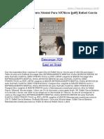 Entrenamiento-Mental-Para-MÚSicos-2.pdf