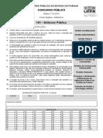 101_defensor_publico.pdf