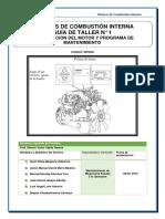 LAB 01 IDENTIFICACION DE MOTOR Y PROGRAMA DE MANTENIMIENTO.docx