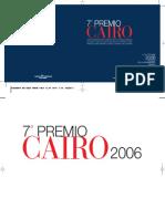2006_vii_premiocairo.pdf