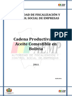 Cadena Productiva del Aceite Comestible--.pdf