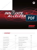 MRF_AR 2016-17 low res full 4 pdf.pdf