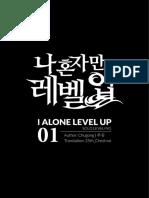 I_Alone_Level_Up_Solo_Leveling_Vol.1.pdf