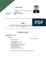 Cv Rodrigo Campos Soplin (1)