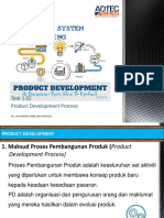 07 Automation System Manufacturing[Product Development]