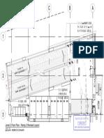 M298-C-C-2.04a-00.pdf