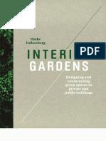 INTERIOR GARDENS.pdf