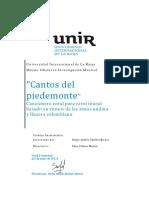 JIMENEZ BERNAL, SERGIO ANDRES (1).pdf