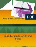ch-35-titrimetry-acid-base.pptx