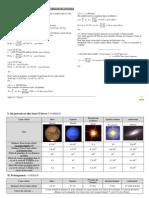 C01_TD_Voyager_univers_bilan_corr