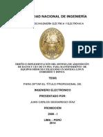 sessarego_dj.pdf