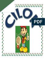 Cilok Mbing.docx