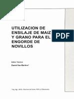 ensilaje de maiz para engorda de novillos.pdf