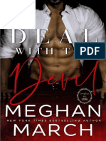 Meghan March - Forge 01 - Deal With the Devil.pdf