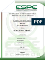 PROYECTO-FINAL-PRONACA.pdf