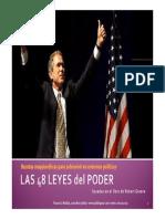 las-48-leyes-del-poder-1203330576838761-5.pdf