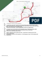 RouteXL - La Ruta Más Rápida Para Múltiples Direcciones