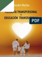 FILOSOFÍA TRANSPERSONAL.pdf